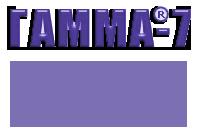 Гамма-7