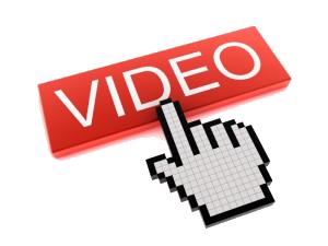 Элексир Шуан Лонг (Здоровые суставы) смотреть видео